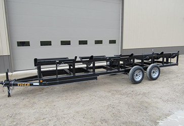 Ag Trailers For Sale